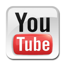 Youtube westchester county bounce house rentals