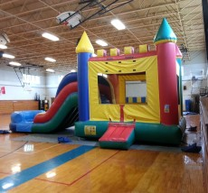 Bounce House Rental in White Plains, NY