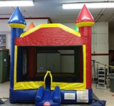 bouncy house rentals in westchester county