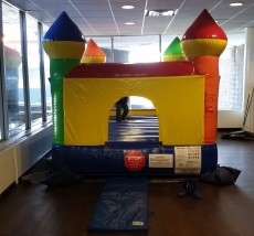 Bounce House Rental in Ossining NY