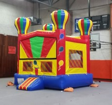 birthday-balloon-bounce-house
