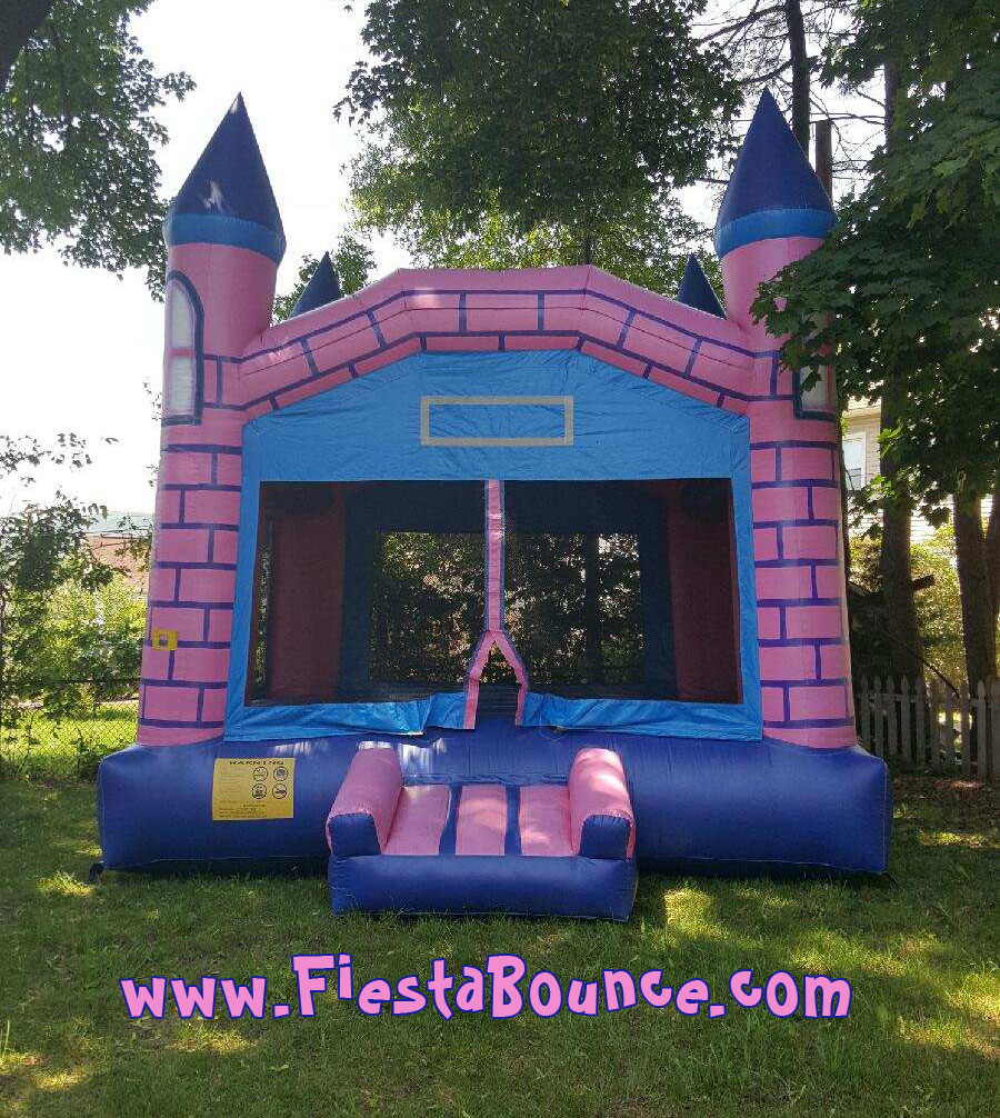 bounce house rentals in westchester ny